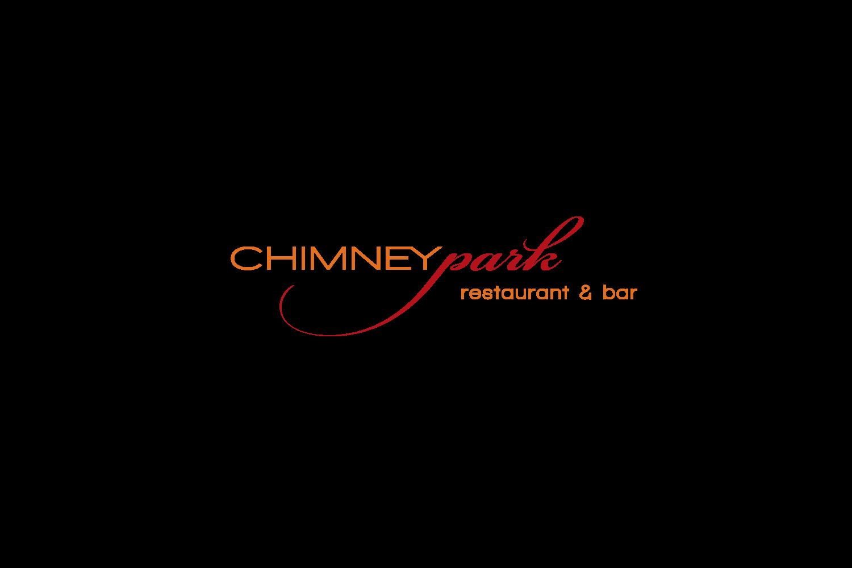 chimney-park-windsor-logo-design