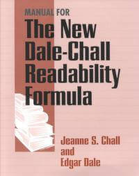 dale-chall-readability