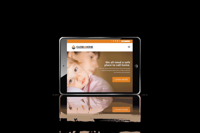 denver-website-design