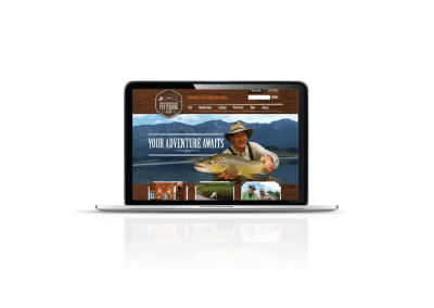 fishing-website-developers
