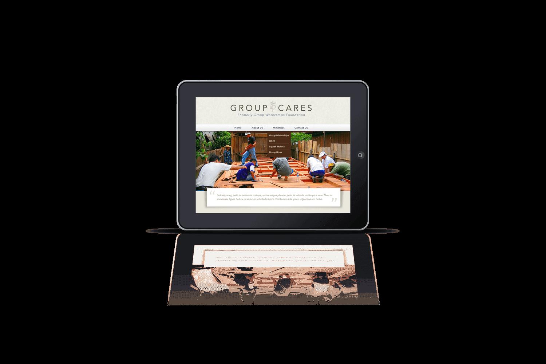 group-publishing-website-design-loveland