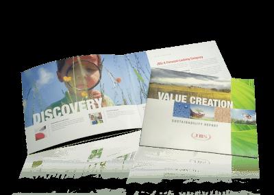 jbs-brochure