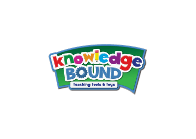 knowledge-bound-windsor-logo-design