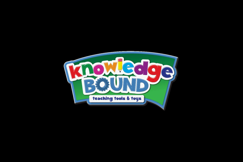 knowledge-bound-windsor-logo-design