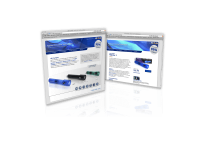 manufacturing-website