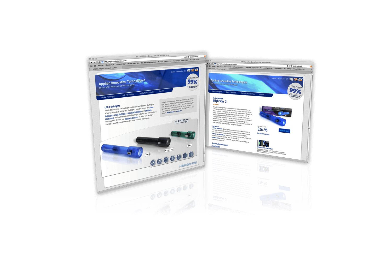 manufacturing-website
