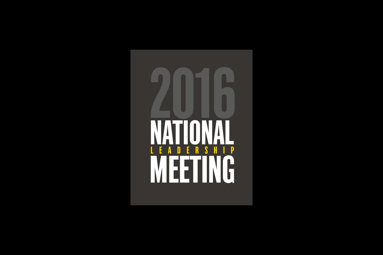 national-leadership-meeting-logo