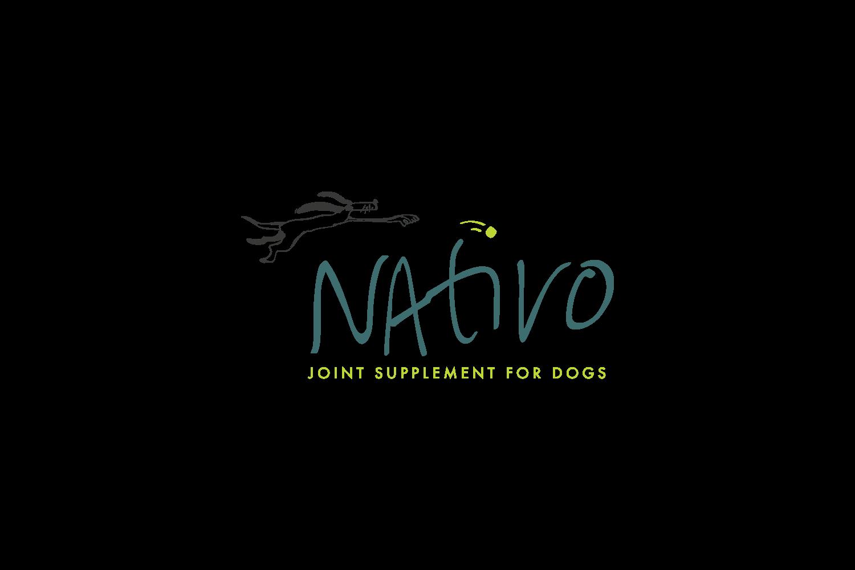 nativo-logo
