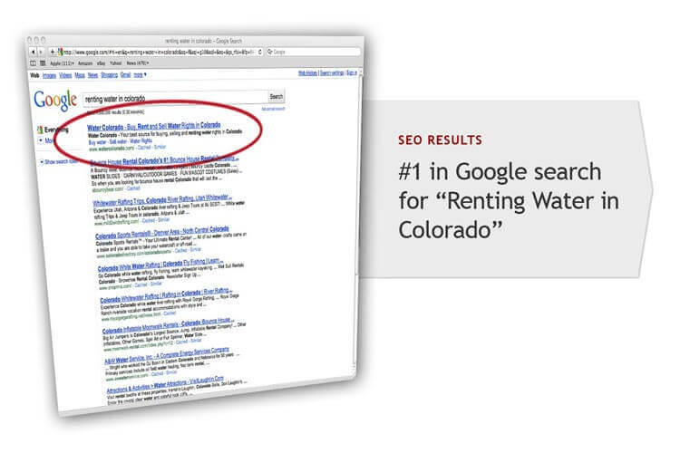 number1-watercolorado8