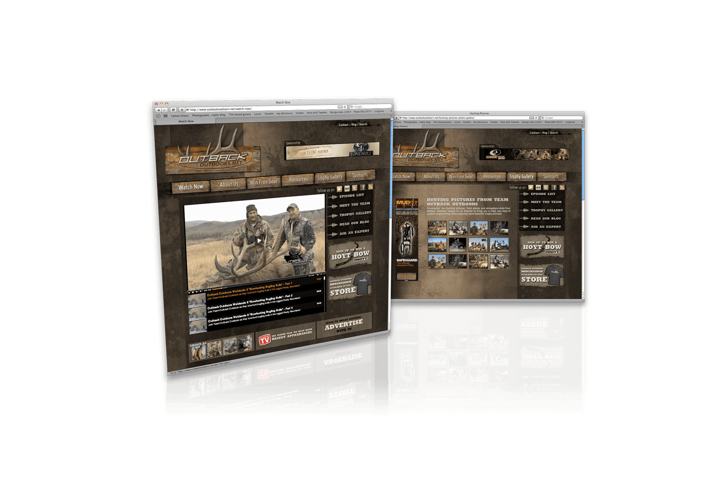 outback-web-developers