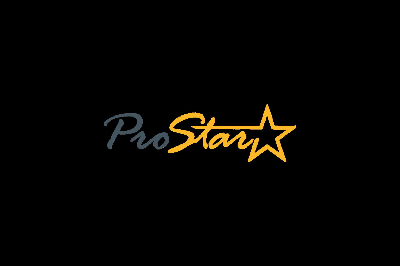 prostar-greeley-logo-design