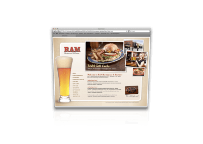 restaurant-web-design-fort-collins