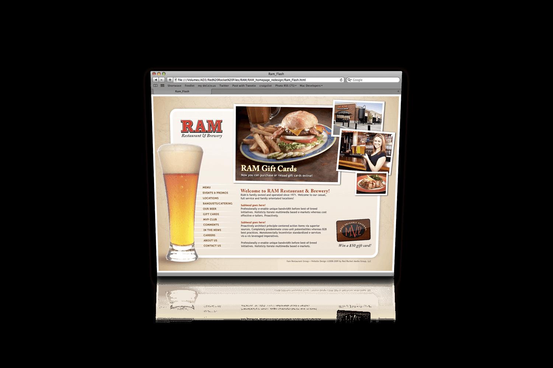 restaurant-web-design-fort-collins