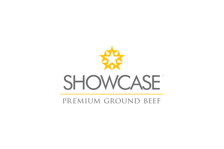 showcase-greeley-logo