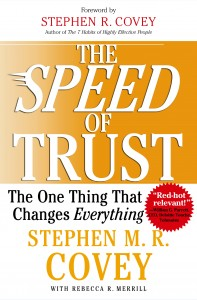 speed-of-trust-stephen-covey