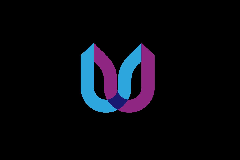 windsor-logo-design