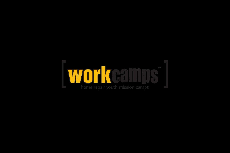 workcamps-logo